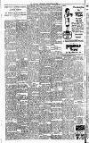 Heywood Advertiser Friday 12 July 1912 Page 3
