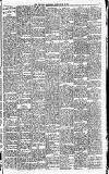 Heywood Advertiser Friday 12 July 1912 Page 4