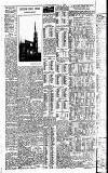 Heywood Advertiser Friday 12 July 1912 Page 5