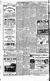 Heywood Advertiser Friday 18 October 1912 Page 2