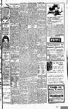 Heywood Advertiser Friday 18 October 1912 Page 3