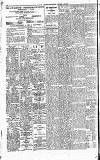 Heywood Advertiser Friday 18 October 1912 Page 4