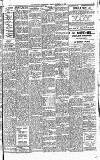 Heywood Advertiser Friday 18 October 1912 Page 5