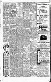 Heywood Advertiser Friday 18 October 1912 Page 6