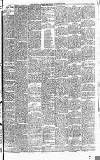 Heywood Advertiser Friday 18 October 1912 Page 7