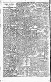 Heywood Advertiser Friday 18 October 1912 Page 8