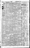 Heywood Advertiser Friday 16 January 1914 Page 2