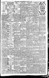 Heywood Advertiser Friday 16 January 1914 Page 3