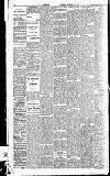 Heywood Advertiser Friday 16 January 1914 Page 4