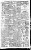 Heywood Advertiser Friday 16 January 1914 Page 5
