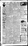 Heywood Advertiser Friday 16 January 1914 Page 6