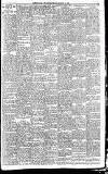Heywood Advertiser Friday 16 January 1914 Page 7