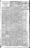 Heywood Advertiser Friday 16 January 1914 Page 8