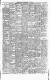 Heywood Advertiser Friday 10 March 1916 Page 2