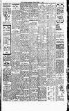 Heywood Advertiser Friday 10 March 1916 Page 3