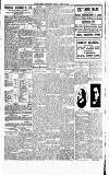 Heywood Advertiser Friday 10 March 1916 Page 4