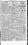 Heywood Advertiser Friday 10 March 1916 Page 5