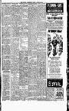 Heywood Advertiser Friday 10 March 1916 Page 6