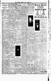 Heywood Advertiser Friday 10 March 1916 Page 7