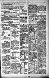 Orkney Herald, and Weekly Advertiser and Gazette for the Orkney & Zetland Islands Wednesday 10 January 1900 Page 3