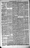 Orkney Herald, and Weekly Advertiser and Gazette for the Orkney & Zetland Islands Wednesday 10 January 1900 Page 4