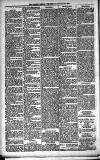 Orkney Herald, and Weekly Advertiser and Gazette for the Orkney & Zetland Islands Wednesday 10 January 1900 Page 6