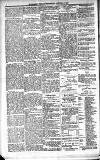 Orkney Herald, and Weekly Advertiser and Gazette for the Orkney & Zetland Islands Wednesday 10 January 1900 Page 8