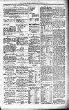 Orkney Herald, and Weekly Advertiser and Gazette for the Orkney & Zetland Islands Wednesday 24 January 1900 Page 3