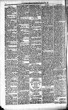 Orkney Herald, and Weekly Advertiser and Gazette for the Orkney & Zetland Islands Wednesday 24 January 1900 Page 6