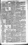 Orkney Herald, and Weekly Advertiser and Gazette for the Orkney & Zetland Islands Wednesday 24 January 1900 Page 7