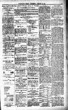 Orkney Herald, and Weekly Advertiser and Gazette for the Orkney & Zetland Islands Wednesday 31 January 1900 Page 3