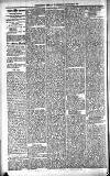Orkney Herald, and Weekly Advertiser and Gazette for the Orkney & Zetland Islands Wednesday 31 January 1900 Page 4