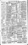 Orkney Herald, and Weekly Advertiser and Gazette for the Orkney & Zetland Islands Wednesday 14 March 1900 Page 2