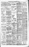 Orkney Herald, and Weekly Advertiser and Gazette for the Orkney & Zetland Islands Wednesday 14 March 1900 Page 3