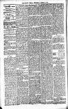Orkney Herald, and Weekly Advertiser and Gazette for the Orkney & Zetland Islands Wednesday 14 March 1900 Page 4