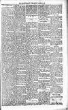 Orkney Herald, and Weekly Advertiser and Gazette for the Orkney & Zetland Islands Wednesday 14 March 1900 Page 7