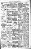 Orkney Herald, and Weekly Advertiser and Gazette for the Orkney & Zetland Islands Wednesday 28 March 1900 Page 3