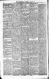 Orkney Herald, and Weekly Advertiser and Gazette for the Orkney & Zetland Islands Wednesday 28 March 1900 Page 4