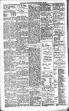 Orkney Herald, and Weekly Advertiser and Gazette for the Orkney & Zetland Islands Wednesday 28 March 1900 Page 8