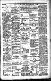Orkney Herald, and Weekly Advertiser and Gazette for the Orkney & Zetland Islands Wednesday 18 April 1900 Page 3