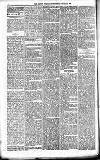 Orkney Herald, and Weekly Advertiser and Gazette for the Orkney & Zetland Islands Wednesday 18 April 1900 Page 4