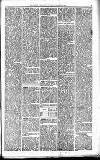 Orkney Herald, and Weekly Advertiser and Gazette for the Orkney & Zetland Islands Wednesday 18 April 1900 Page 5