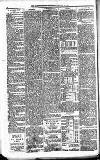 Orkney Herald, and Weekly Advertiser and Gazette for the Orkney & Zetland Islands Wednesday 18 April 1900 Page 6