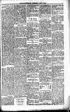 Orkney Herald, and Weekly Advertiser and Gazette for the Orkney & Zetland Islands Wednesday 18 April 1900 Page 7