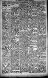 Orkney Herald, and Weekly Advertiser and Gazette for the Orkney & Zetland Islands Wednesday 23 May 1900 Page 4