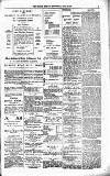Orkney Herald, and Weekly Advertiser and Gazette for the Orkney & Zetland Islands Wednesday 06 June 1900 Page 3