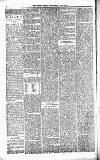 Orkney Herald, and Weekly Advertiser and Gazette for the Orkney & Zetland Islands Wednesday 06 June 1900 Page 4