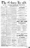 Orkney Herald, and Weekly Advertiser and Gazette for the Orkney & Zetland Islands