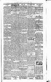 Orkney Herald, and Weekly Advertiser and Gazette for the Orkney & Zetland Islands Wednesday 07 January 1920 Page 3