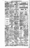 Orkney Herald, and Weekly Advertiser and Gazette for the Orkney & Zetland Islands Wednesday 07 January 1920 Page 4